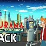 Futurama Worlds of Tomorrow Hack – Online Cheat Tool For Android