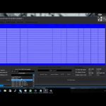 GTA V TOOL PROJECT ANONY IP PULLER + FREE DOWNLOAD