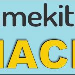 Gamekit Pts Hack – NEW Online Generator for Free Points WEEKLY