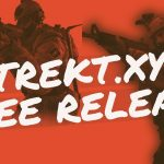 GetRekt.xyz – Public Release of Cheat – Free download -OUTDATED