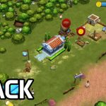 Gladiator Heroes Hack – Online Cheat Tool For Android iOS
