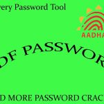 HINDI HOW TO HACKCRACK PDF etc. password AND MORE password HACK