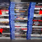 HOW TO GET ANY PS4 GAME FREE GLITCH NEWEST METHOD JULY 2017