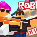 HOW TO HACK ROBLOX IPHONE FREE ROBUX HACK ROBLOX HACK TOOL