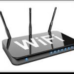 Hack Wifi Password Android 100 working