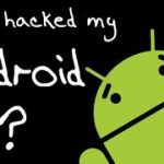 Hack android over WAN without portforward
