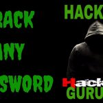 How To Crack Any Password md5 Hash John The Ripper New