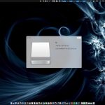 (How To) Create a Windows 10 Boot Stick in OS XmacOS