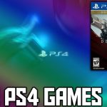 How To Download Any PS4 Game For FREE Free PS4 Games Glitch