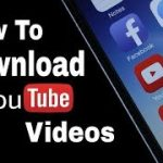 How To Download Youtube Videos within 1 min by Hacking Cracking