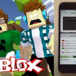 How To Speed Hack On Roblox MAC OS X – Techno Champ