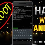 How To Start Hacking With Android Without Root Hack Almost