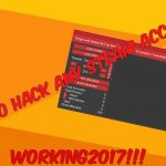 How to Hack Any Steam Account Working 2017