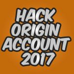How to Hack OriginUplaySteam Accounts with Games Latest with