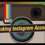 How to hack someones instagram account real 2017