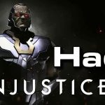 Injustice 2 Hack Cheat Tool – iOS Android – NEW RELEASE