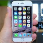 Iphone ios app hacks unlimited download 29 july 2017