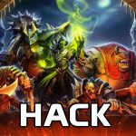 Kings Road Hack – Online Cheat Tool For Android iOS 999k