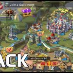 Lords Mobile Hack Cheats 2017 – Generate Gems and Gold