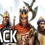 March of Empires Hack – Online Cheat Tool For Android iOS