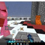 Minecraft:hacking on cracked server