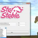 NEW STAR STABLE SC HACK 2017 FREE DOWNLOAD NO SURVEY