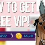 NEW WORKING HACK TO GET FREE VIP 2017 UPDATED ON MSP