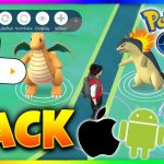 NEW WORKING POKEMON GO HACK ANDROID iOS POKEMON GO HACK