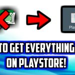 New Play Store HackMod Apk No Root 2017 – Free Paid Games