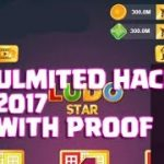 (OMG) Ludo Star Hacked With proof 100 Working (LINK IN