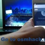 Online Soccer Manager Hack OSM Hack Free Cash and Gold iOS