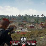 Player Unknown Battlegrounds Hack Undetected 1672017 Free