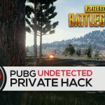 Private PUBG Hack Undetected PlayerUnknowns Battlegrounds
