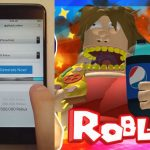ROBLOX How To Be Invisible In Apocolpyse Rising Exploit For Mac