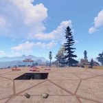 RUST HACKS 2017 FREE DOWNLOAD SAFE