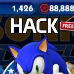 Sonic Dash Hack – Online Cheat Tool For Android iOS 999k