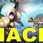 Summoners War Hack – Cheat for Free Crystals 2017 iosandroid