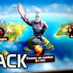 Total Conquest Hack – Online Cheat Tool For Android iOS 999k