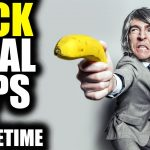 ULTIMATE GUIDE To HACK Trial Software For Lifetime Well If