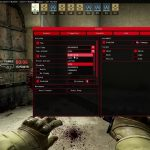 UNDETECTED CSGO MULTIHACK EGHACK CRACKED