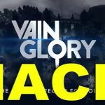 Vainglory Hack – Cheats for Free Ice and Glory 2017