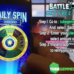 battle bay hack cheat tool – battle bay hack unlimited 2015