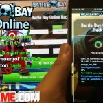battle bay hack cheat tool – battle bay hack unlimited 3ds