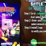 battle bay hack cheat tool – battle bay hack unlimited 3g