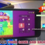 bowmasters hack download – bowmasters cheats android