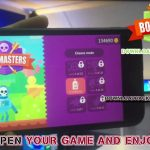 bowmasters hack tool – bowmaster prelude free download game