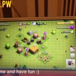 clash of clans hack – clash of clans hack – free clash of clans