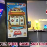 coin master hack tool download – coin master free spins