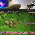 dominations hack and cheat tool – dominations cheat codes