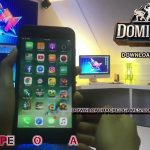 dominations hacks – dominations free download for android